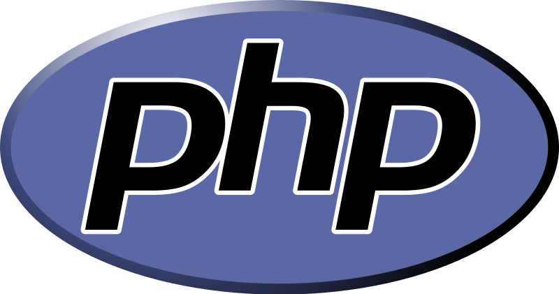 php applications